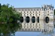 Au château de Chenonceau