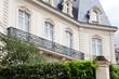 Haus mit Garten in PAris - 43082043