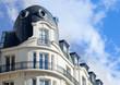 Wohnung  - Altbau - Haus in Paris