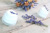 Fototapety Lavendelcremes