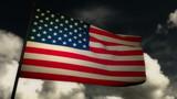 Flag Usa 02