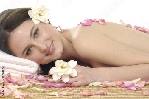 Fototapeten,aroma,attraktiv,schön,schönheit