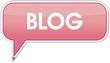 bulle blog