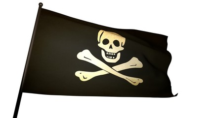 pirate flag 01