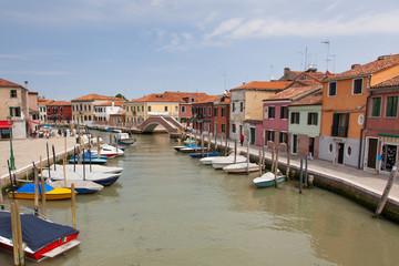 Murano - Venezia - Italy