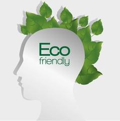 ecological consciousness