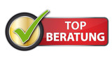 Top Beratung Button - Label