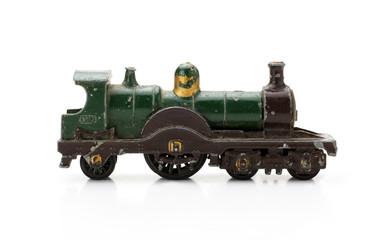 oyuncak tren 03