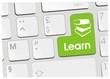 clavier learn