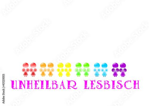 Lade Fotos von lesbischen Fetischisten herunter