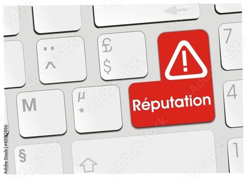 clavier réputation