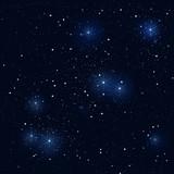 星空 - 43124219