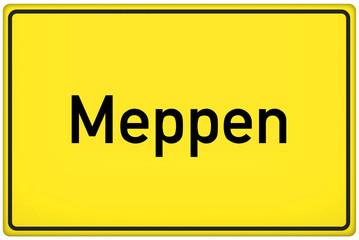 Meppen