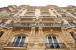 Wohnung  - Haus mit Balkon in Paris