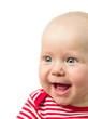 little child baby