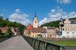 Marienkirche in Gera