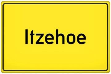 Itzehoe