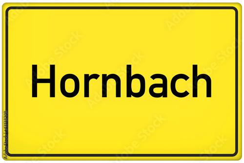hornbach.se