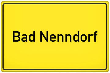 Bad Nenndorf