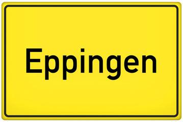 Eppingen