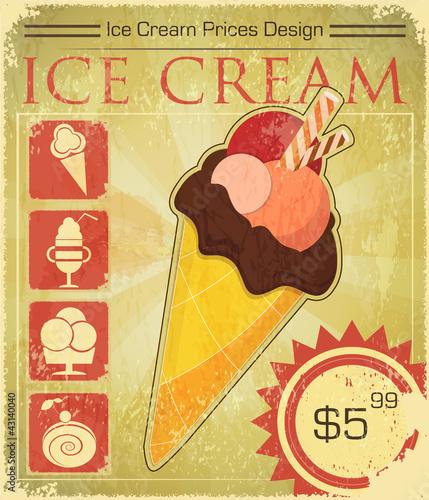 design-lody-cena-w-stylu-grunge