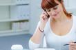 private gespräche während der arbeitszeit
