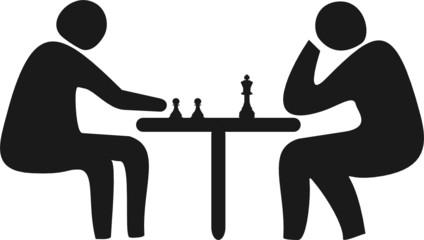2 Spieler