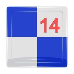 Nombre 14.22