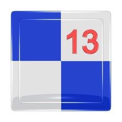 Nombre 13.22