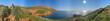 St-Raphael, massif de l'Esterel