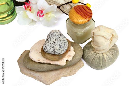 Fototapeten,aroma,aroma therapy,badewannen,badezimmer