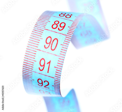 measuring tape
