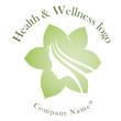 Health & Wellness logo
