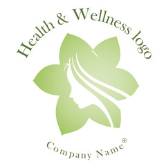 Health & Wellness logo