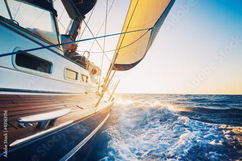 Sailing - 43163016