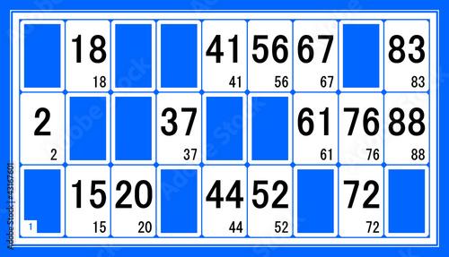 Loteria y casino 15
