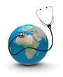 Die Weltuntersuchung