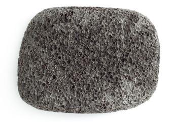 Piedra pomez, pumice, liparita,