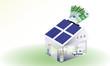 Kosten sparen mit Photovoltaik