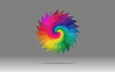 Fluid Color