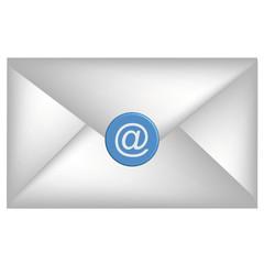 eMail Brief Massage I