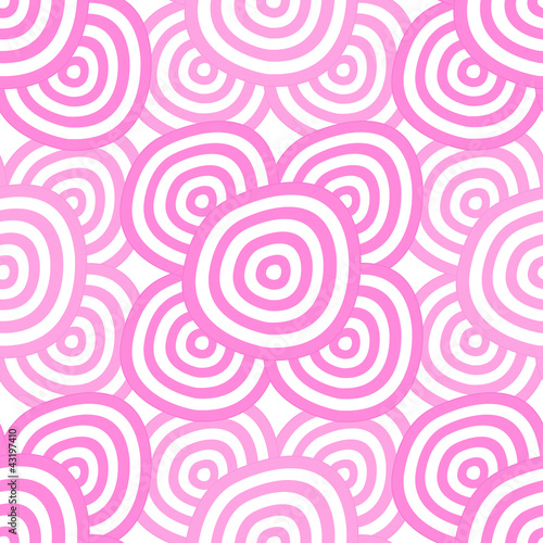 Background - rose rings