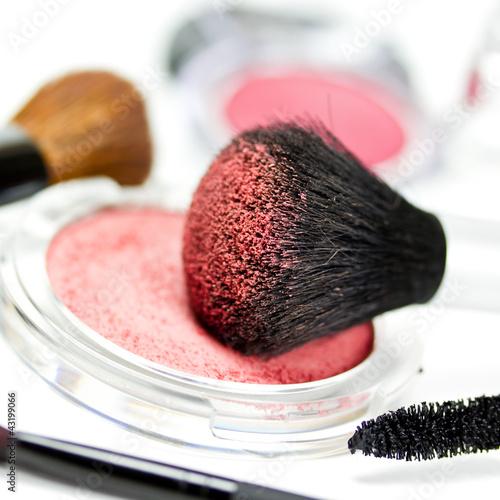Fototapeten,cosmetic,kosmetika,makeup,makeup