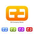 EA Company Logo