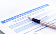 Client satisfaction evaluation form