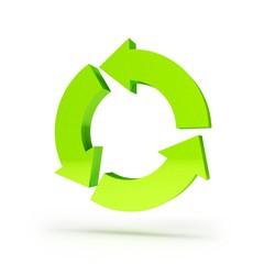 logo recycle 2