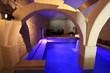 bain romain...