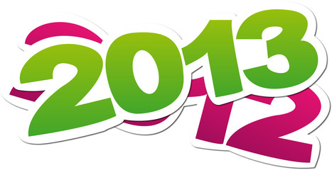 2013-2012