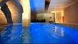 bain romain de provence