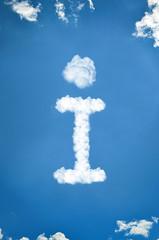 Info Wolke